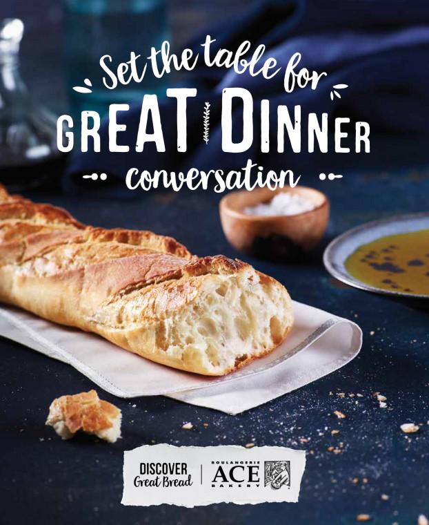 Ace_DinnerConversation_lores-01[2]