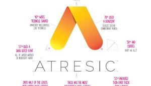 atrseic 2