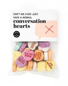 CONVERSATION HEARTS_RGB