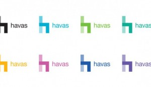 haavsLogo2016-622x315