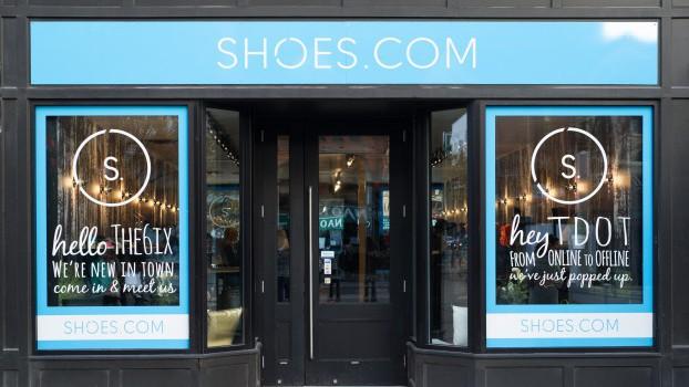 Shoes-622x413
