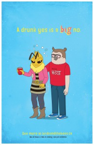Sexual-Violence---Drunk-Yes-POSTER---Print-(no-crop-marks)