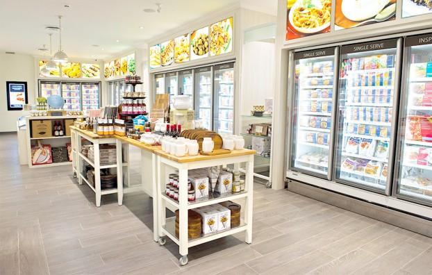 SLD-MM-Food-Market-2