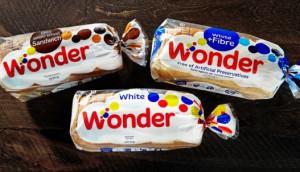 wonderbread1
