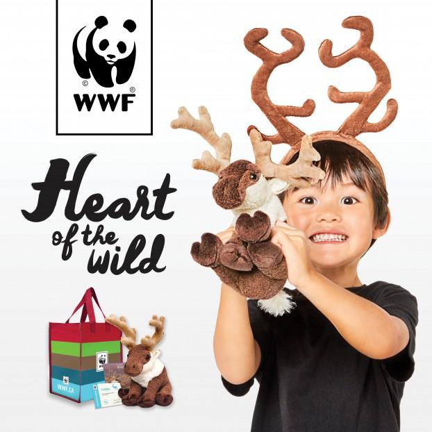 WWF_1080x1080