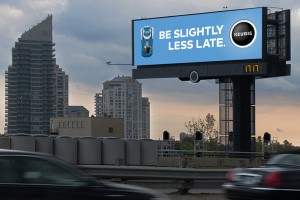 03_Keurig_Billboard_English