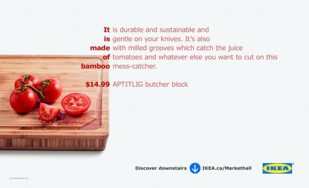 IK-CO-401-09 NN-Butcher Block