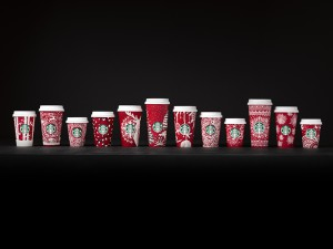 Red_Holiday_Cups_2016_(1)