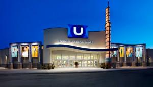 Upper_Canada_Mall_North_Entrance_2013_-_Crop