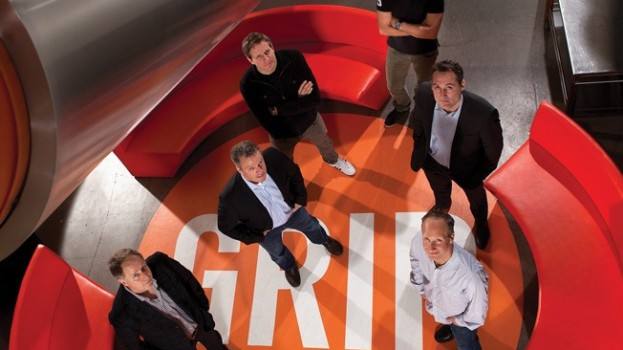 Grip-Executive-Team