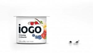 Copied from Stimulant - Iogo