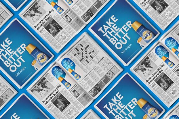 LinedUp-Daily-News-Back-Mockup