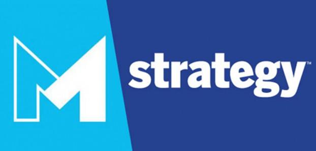 marketingStrategy2