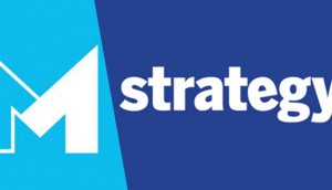 marketingStrategy3