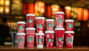 Red_Holiday_Cups_2016_(4)