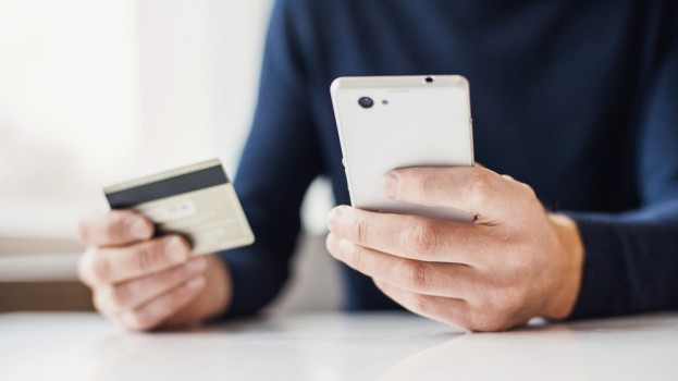 RBC launches two new iOS payment options » strategy