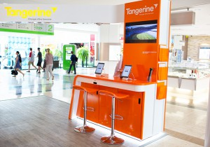 tangerine11 (1 of 1)