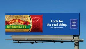 Billboard_Spaghetti_EN