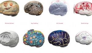 BrainProject