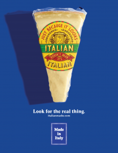 ITC - Made In Italy - Cheese EN.png