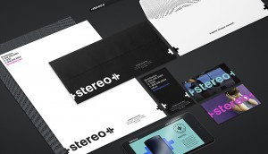 stereopaper