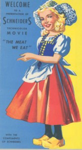 1947_Invitation_to_movie_The_meat_we_eat_cover