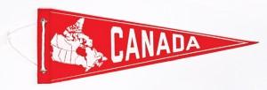 CanadaPennant.jpg