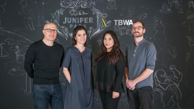 JPTBWA_New_Planning_Leads