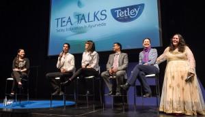 TeaTalks-001