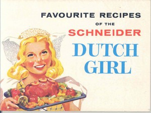 Dutch_Girl_cover