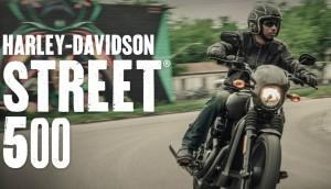 Harley1