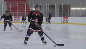 hockeycanada