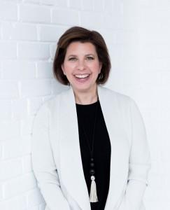 Lisa LaVecchia