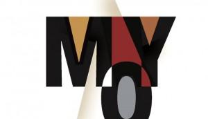 MOYlogo1