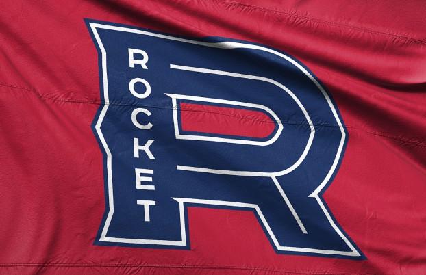 rocket_01