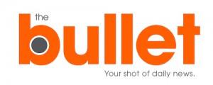 The_Bullet_logo
