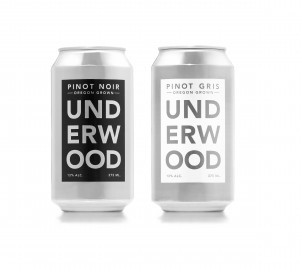Underwood Cans_front