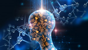AI Head