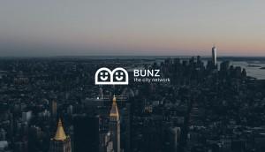 Bunz_NEW2