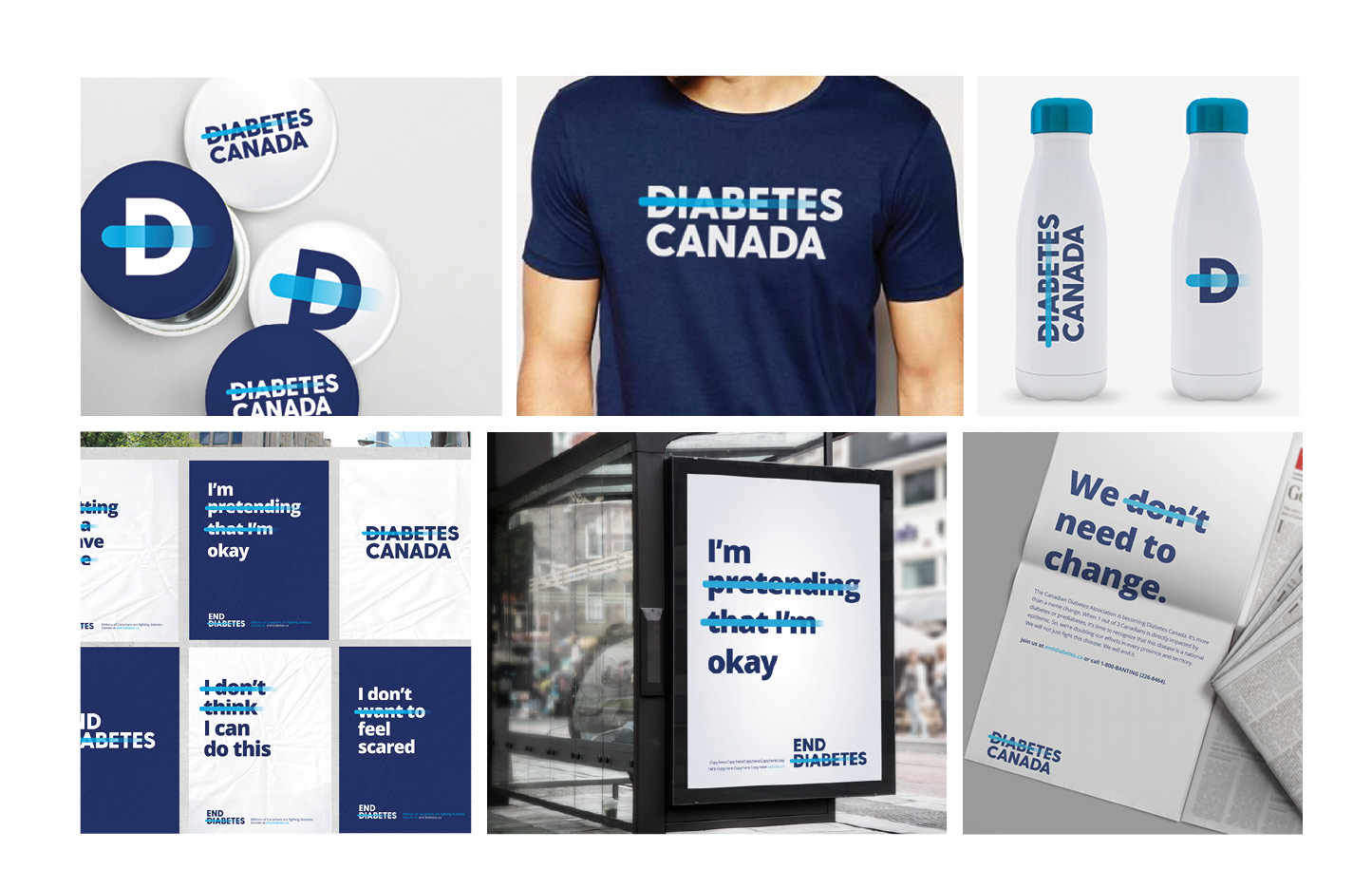 DiabetesCanada_BrandWorld