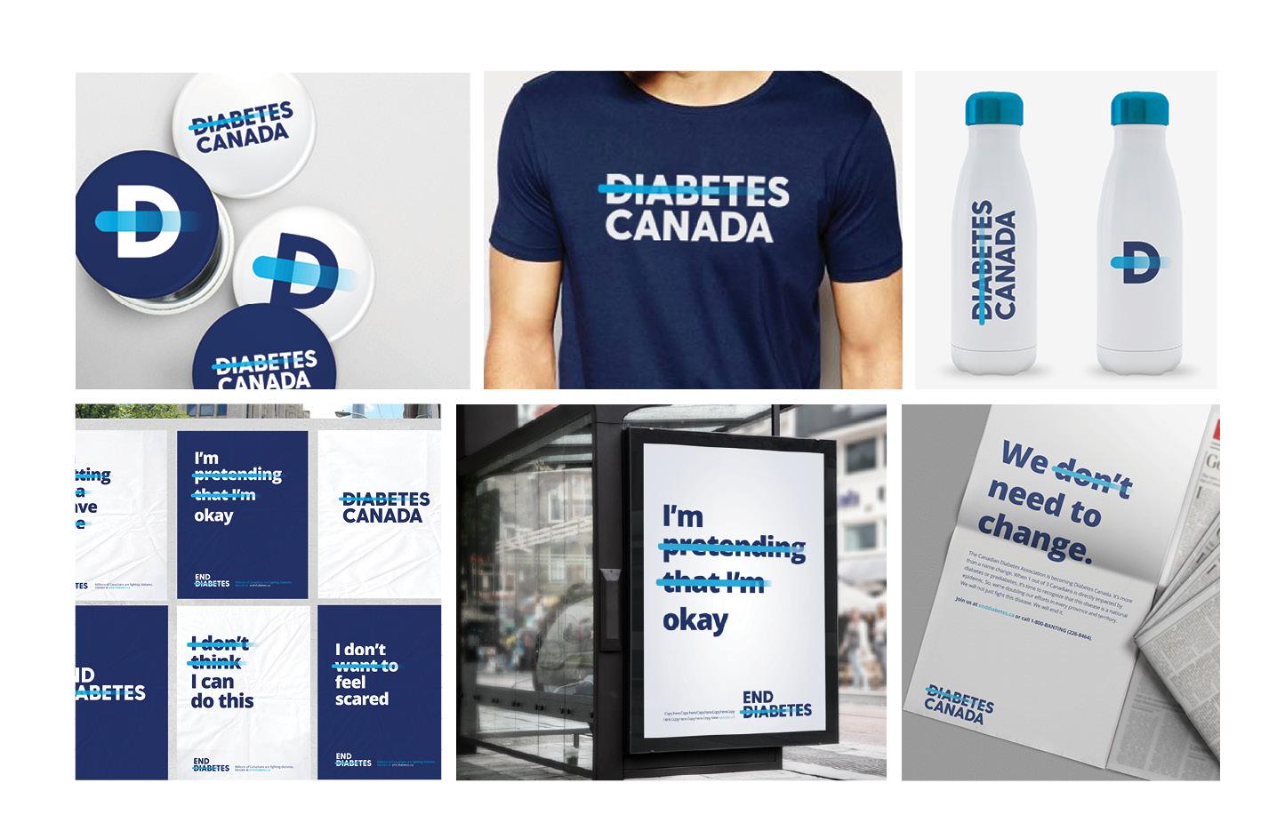 DiabetesCanada_BrandWorld