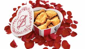 KFC_ChickenGram[3]