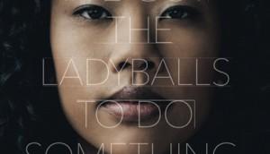 Ladyballs 3