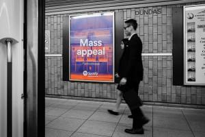 Spotify Toronto Subway TSA.jpg