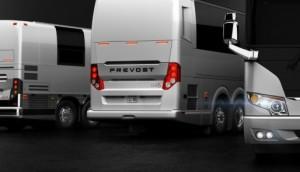 Prevost-623x350