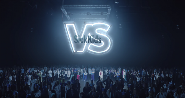 Top Brand_SickKids