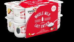 Yoplait Whole Milk - MangoCocoVanBlack_5692049128