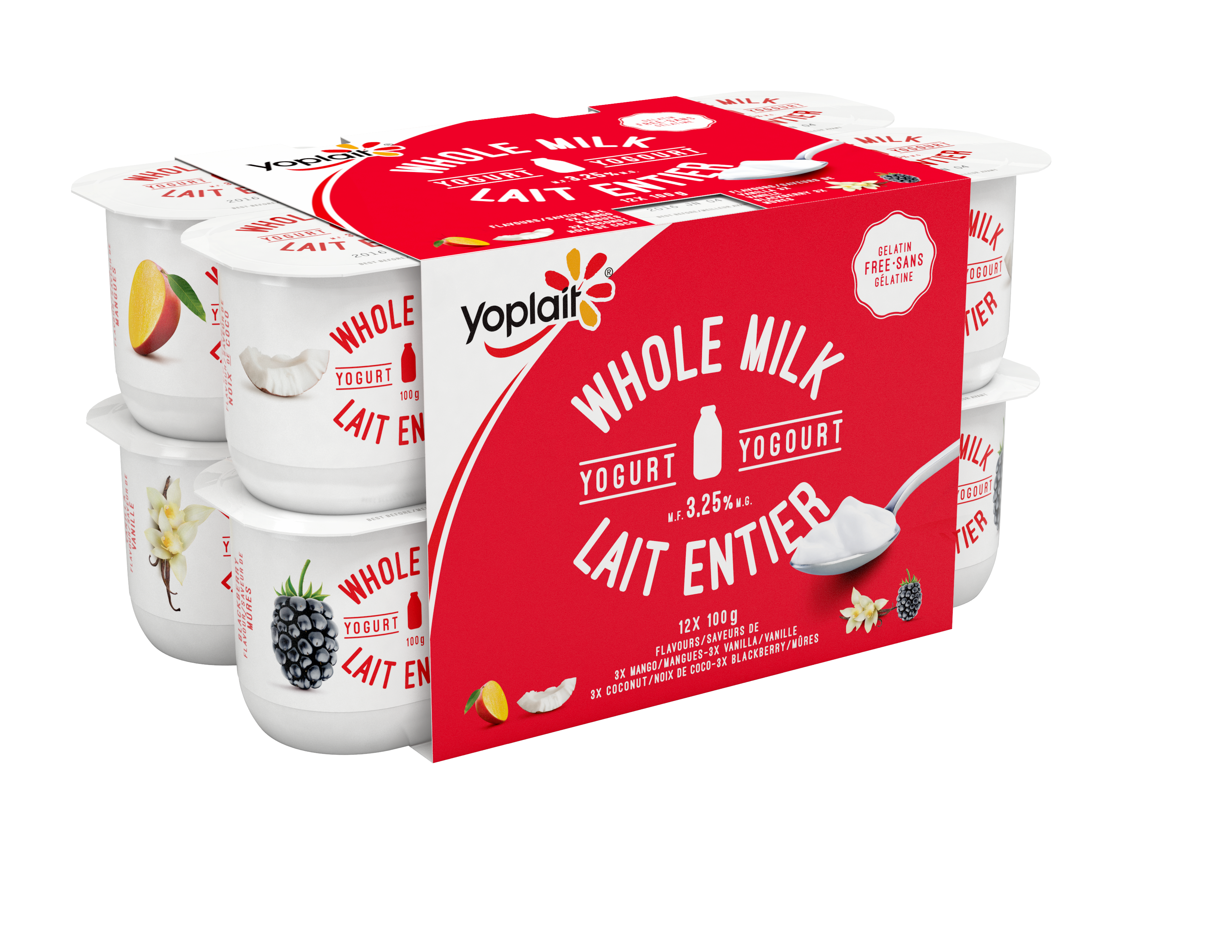 Yoplait Whole Milk - MangoCocoVanBlack_5692049128