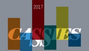 CASSIES-603x350