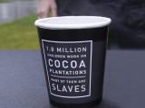 CFTN_Cocoa_Cups_4